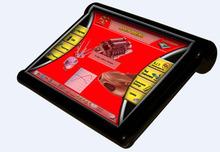 Car Diagnostic tool for Lamborghini