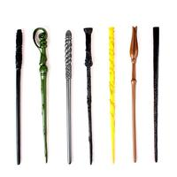 Mythical Deluxe Harry Potter Hogwarts Hermione Sirius Granger Magic Wand Stick #63265