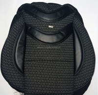 Car Seat Covers Cotton