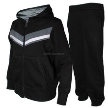 2015 latest customized casual couple zipper jacket high quality new unisex sportswear hoodies suit