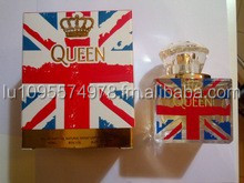 NUTUBE ROMIA, Thai perfume for female