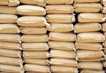 cheap price reinforced pvc sheeting - manufacture of portland cement