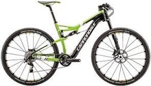 Free Shipping For Cannondale Scalpel 29 Carbon 2 Mountain Bike 2015 - Full Suspension MTB Bicycle