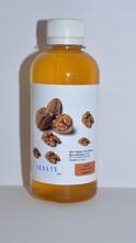 Walnut oil from Ukraine (cold press)