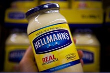 We Have available Quality 2015 Mayonnaise Here At Cheap Prices