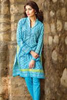 Designer Khaadi Lawn Suits ( 2 pcs suit )