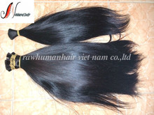 Natural premium quality hair VietNam