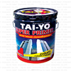 TAI-YO Super Primer for replace old painted on wall and renovate building Interior & Exterior