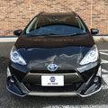 sporty hatchback toyota carros usados no japão a preço razoável