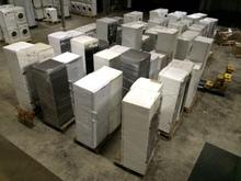 Branded refurbished Electronics Refrigerators & Washing machines
