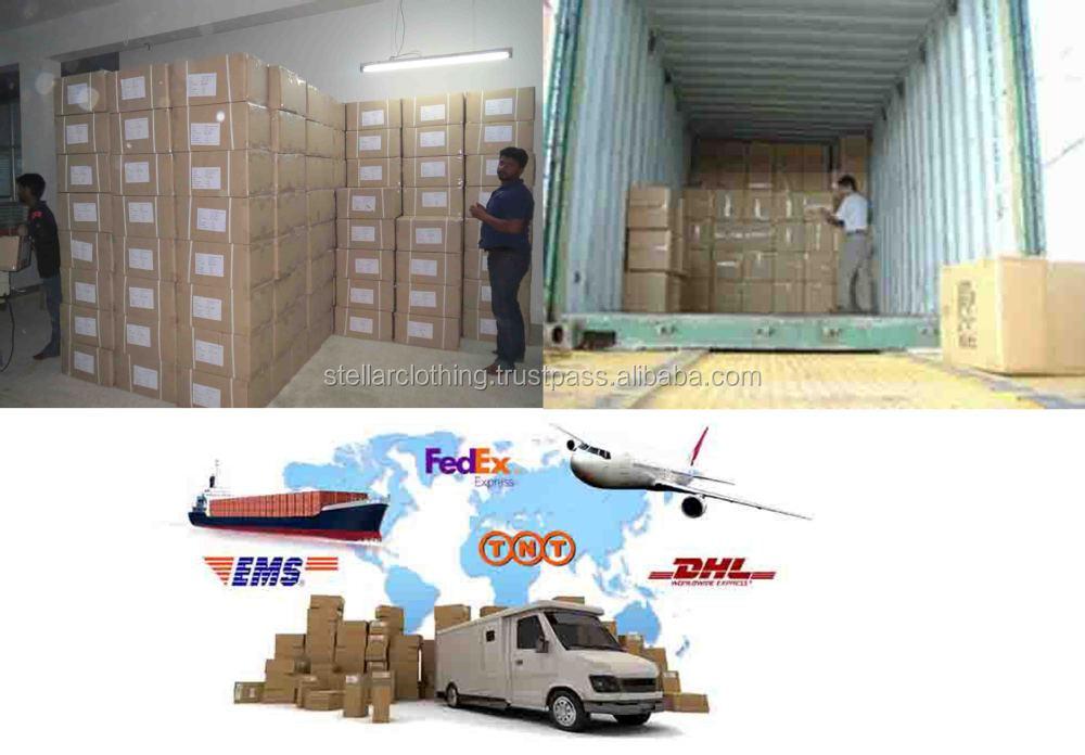 OG Packing.jpg