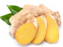 Manufacturer Ginger Supplier Fresh Ginger