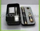 Emaga Health Care Products, 2015 Hot New Design spinner 3s E Cigarette Kits