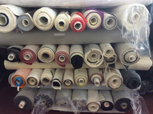 PU Leather - PVC - SKAY Stock 100% made in Italy EUR1