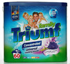 TRIUMF 4,8kg Family Washing Powder