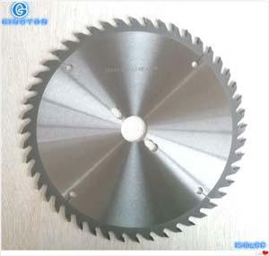 circular saw blade size guide