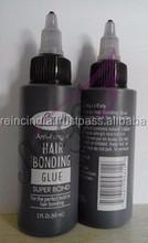 Lanell Hair Bonding Glue