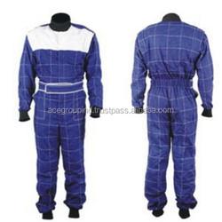 speed kart suit kids kart suits kevlar body suit kart racing suit white kevlar motorcycle sui