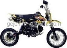 For New SSR 125 XRS DELUXE semi-automatic Pit Bike / Dirt Bike