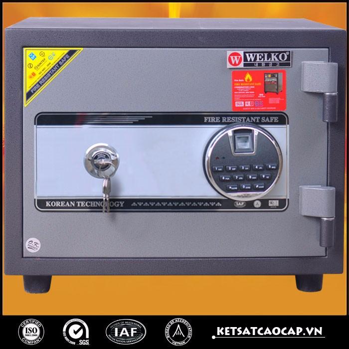ket-sat-canh-duc-ks80-van-tay-den-moi-1.jpg