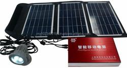 solar cell BRT-Y/300