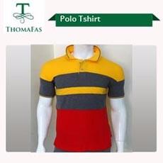 Comprar Personalizado Two tone Tshirts dos homens a Preço de Atacado