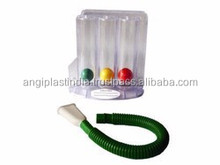 Spirometer for Anaesthesia - Disposable Medical Manufacturer India