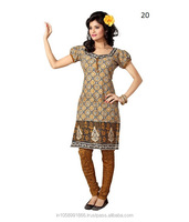 Latest Bollywood Trends Designer Salwar Kameez