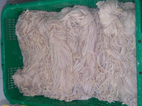 Natural sheep casings for sale