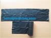 High density polyethylene trash bag on roll cheap price in Vietnam