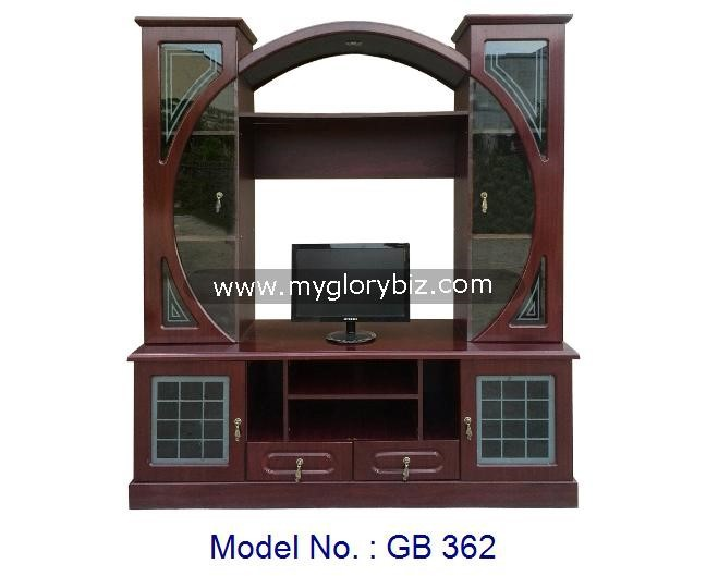 Tv Hall Cabinet Living Room Furniture Designs New Models