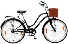 Women Beach Cruiser: Bicycles | Eastman