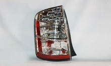 TOYOTA PRIUS 2006-09 REAR LAMP 81561-47100 TYC EAGLE EYES