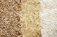 NEW LONG GRAIN PARBOILED RICE 4% BROKEN TOP MARKET QUALITY