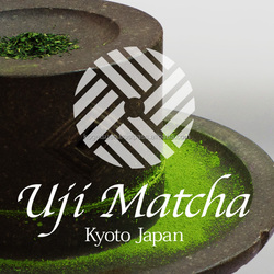 High quality matcha green tea powder private label with Delicious made in Japan
