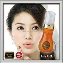 Reliable and Best-selling china hair loss treatment at reasonable prices , quick response available