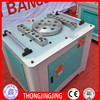 GW40 steel bar bending machine