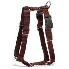 PetSafe Surefit Harness - Brown