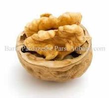 Persain Walnut kernel