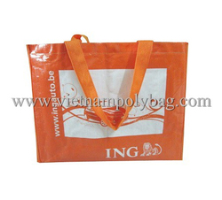 vietnam reusable polypropylene bag