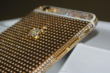 .........MOBILE PHONE SALES,,,,,,,,
