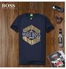 826b20 Fashion 2015 wholesale top quality men polo shirt women cheap polo t-shirts/tee/tops/shirts/tshirts Printing stripe polo