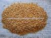 /p-detail/alimento%C2%A0para%C2%A0ganado-de-ma%C3%ADz-400001480195.html