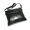 Men genuine Laptop Leather Bags Thailand