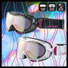 Easy to use and pretty polar glare sunglasses AX635/630series at reasonable prices ,selling to retailer directly