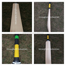 plain custom made grade 1 english willow cricket bats