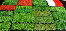 Artificial Lawn ( MADE IN TURKEY )