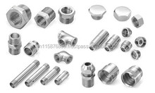 Bathroom Sanitary Fittings