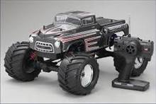 NEGOTIABLE PRICE + FREE HOME DELIVERY & SHIPPING FOR RADIO CONTROL TOY CARS