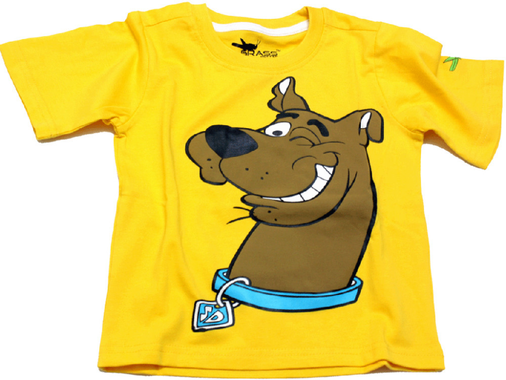 Custom wholesale t shirts printing buy 3d printing kids for Personalized t shirts for kids cheap